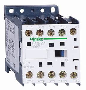 Lc1k0910b7 - Schneider Electric