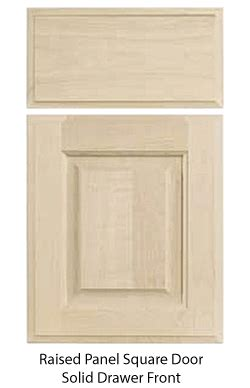 buy unfinished cabinets online buy solid wood unfinished kitchen cabinets online
