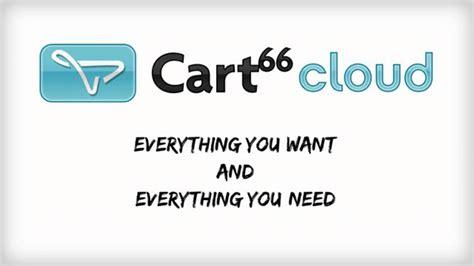 carve template joomla responsive cart66 cloud vinaora