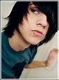 Alex Evans   Cute emo guys, Cute emo boys, Alex evans