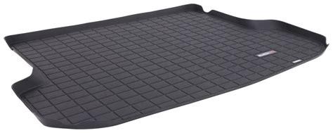 lexus rx350 floor mats weathertech 2017 lexus rx 350 floor mats weathertech