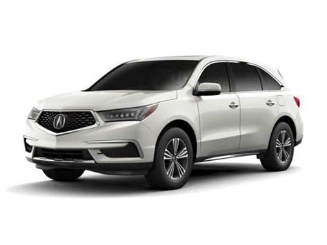 Lease A Acura by Acura Leases Lease A Acura At The Lowest Payment
