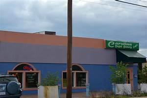 Nc Berechnen : carolina bagel bakery cafe geschlossen 26 beitr ge b ckerei 1131 2nd st ne hickory nc ~ Themetempest.com Abrechnung