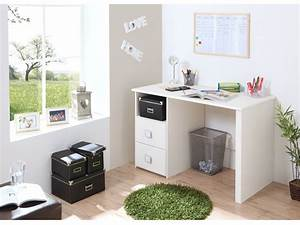 Schreibtische Weiß : schreibtisch computertisch kiefer massiv wei kinder ~ Pilothousefishingboats.com Haus und Dekorationen