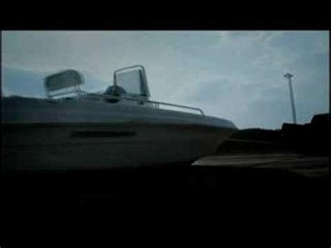 Triumph Boats Youtube by Triumph Boats Bubba Test Youtube