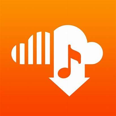 App Soundcloud Windows Phone Cloud Sound Artwork