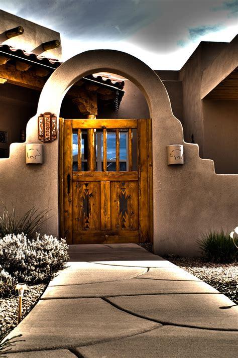 jasons interpretation   front gate outdoor ideas   pinterest doors gate