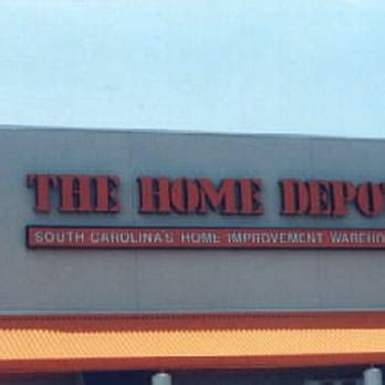 lighting stores murrells inlet sc the home depot 13 photos hardware stores 12262 hwy