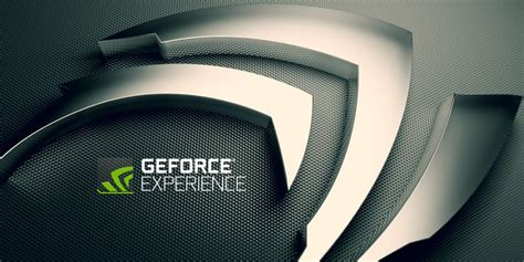 nvidia   release game ready drivers