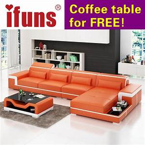 Modern classic furniture chinasofa sets salemodern for Living room furniture sets sale uk