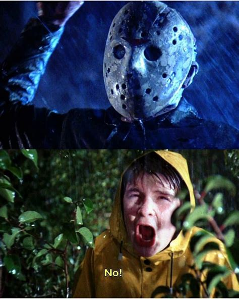 Pin By Jennifer Mcnulty On Friday The 13th In 2019