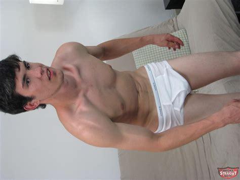 Showing Xxx Images For solo male Masturbation Xxx
