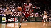 Whoa Ft. Dorrough Music - Michael Jordan 96 (Highlight Video) - YouTube