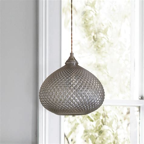 Decorative Glass Pendant Light   Primrose & Plum. Sydney Private Dining Rooms. Fold Away Dining Room Table. Large Decorative Mirrors For Living Room. Living Room Aachen. Asian Paints Interior Colour Combinations For Living Room. Living Room Victorian Style. How To Place Furniture In A Living Room. Ikea Dining Room Light Fixtures