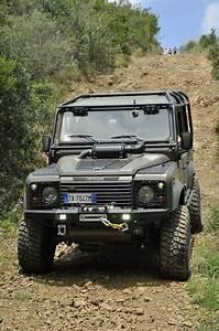 Land Rover Defender 110 Td5 : land rover defender 110 td5 sw extreme adventure sports ~ Kayakingforconservation.com Haus und Dekorationen
