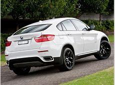 BMW X6 E71 specs & photos 2010, 2011, 2012, 2013, 2014