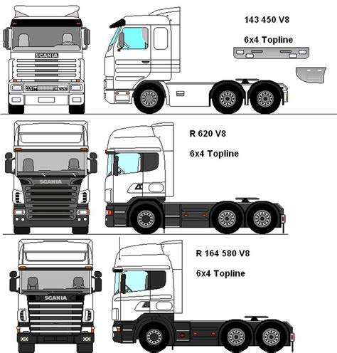 195 best auto scania se 1891 images pinterest trucks buses and busses