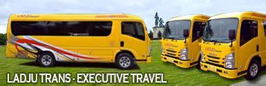 executive travel denpasar bali surabaya  surabaya