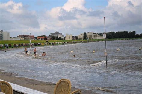 Haus Mieten In Cuxhaven Döse by Meerblick Weltschifffahrtsweg Ferienwohnung In Cuxhaven