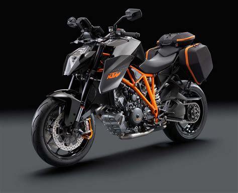 List Of Sport Type Motorcycles