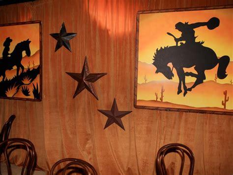 texas style bon voyage party hgtv