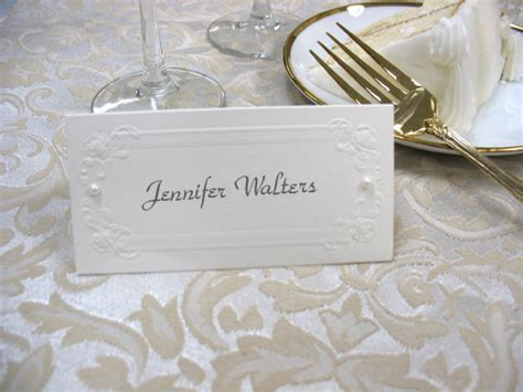 take your place check out these ideas for diy wedding