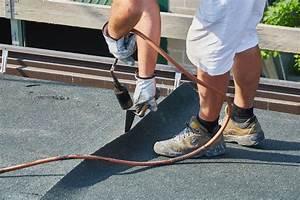 Etancheite De Terrasse : etancheite toit terrasse sovea groupe ~ Premium-room.com Idées de Décoration
