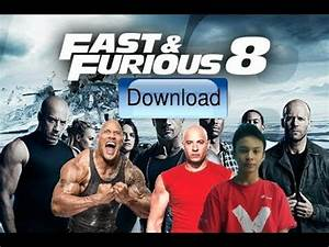 Fast Furious 8 Affiche : cara download film fast and furious 8 sub indonesia youtube ~ Medecine-chirurgie-esthetiques.com Avis de Voitures