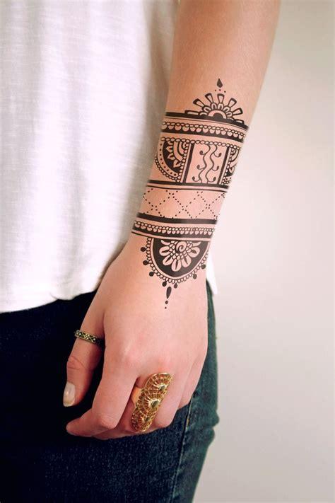 tatouage de samoa samoan tattoo images