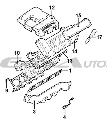 1991 Honda Accord Dome Light Wiring Diagram by Jaguar S Type Starter Location Wiring Source