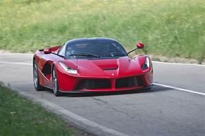Photos De Ferrari : les 7 voitures de footballeurs les plus ch res du monde ~ Maxctalentgroup.com Avis de Voitures