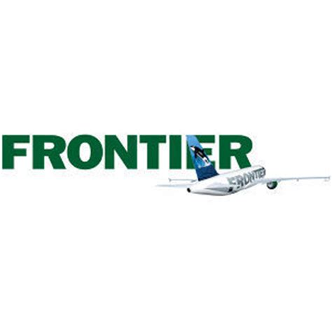 frontier airlines reservations phone number frontier airlines check in phone number