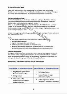 Kauffrau Im Einzelhandel : berichtsheft vorlage einzelhandel marlpoint ~ Eleganceandgraceweddings.com Haus und Dekorationen