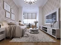 room decor ideas 3 Essential Guest Room Decorating Tips   Revuu