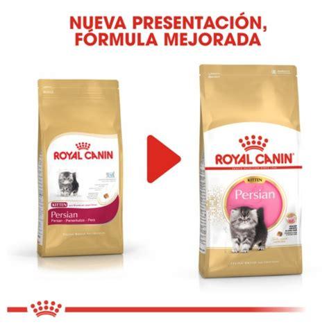 Royal Canin Kitten by Royal Canin Kitten Tiendanimal