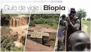 Gu U00eda B U00e1sica Para Viajar A Etiop U00eda