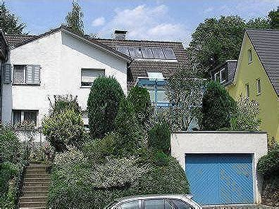 Haus Mieten In Bergisch Gladbach Bensberg by H 228 User Kaufen In Bensberg Refrath