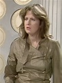 Doctor Who Guide: Clare Clifford