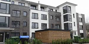 Wohnungen In Weyhe : stadtvilla 14 whg am schlo weyhe architektur und planungsb ro ~ Watch28wear.com Haus und Dekorationen