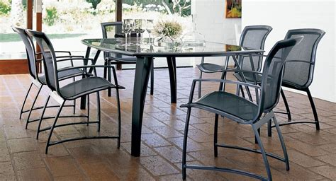 brown jordan patio furniture repair san diego patio