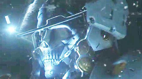 kojima productions logo video death stranding developers