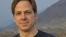 Jake Tapper: 'The Outpost' That Never Should Have Been ...