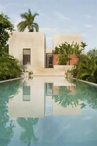 good with maison en l moderne With exceptional la plus belle maison du monde avec piscine 1 a la recherche de la plus belle maison du monde archzine fr