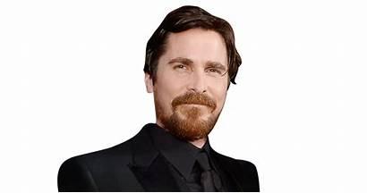 Bale Christian Terrence Star
