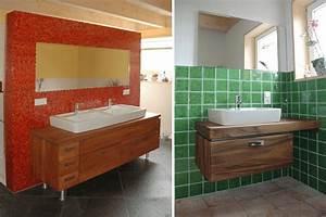 Moderne Küchen Aus Massivholz : badm bel massivholz ~ Sanjose-hotels-ca.com Haus und Dekorationen
