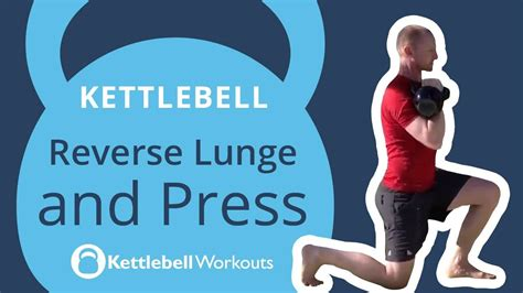 kettlebell exercises effective most kettlebellsworkouts swings exercise training