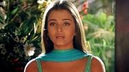 Happy birthday Aishwarya Rai Bachchan: From 'Ishq Kameena ...