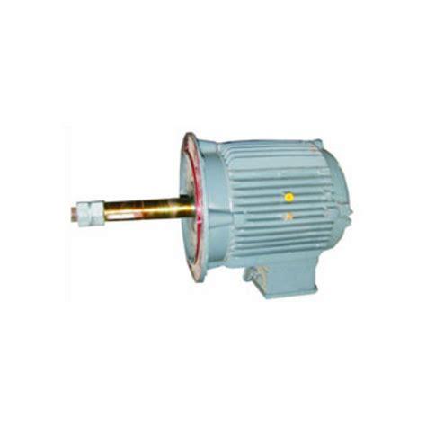 tower motors cooling tower fan motors manufacturer  vadodara