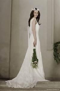 alberta ferretti forever 2014 bridal collection wedding With windsor wedding dresses