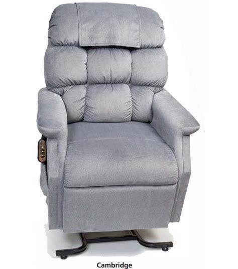 lift recliner chairs medicare golden technology cambridge traditional style power lift